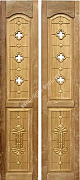 Sakthi digital engrives madurai product code pdoor005 product code pdoor006 altavistaventures Gallery